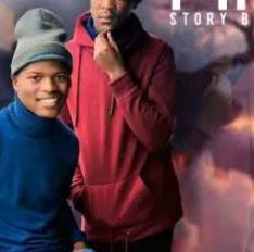 EP: Ace no Tebza – The Story Behind mp3 download