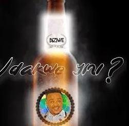 Biziwe – Udakwe Yini mp3 download
