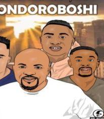 BosPianii, Taz Samboko & Julluca – Rondoroboshi mp3 downoad