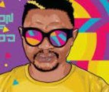 DJ Smokzen – Buya Ft. Majourgeneral & Jey Charles