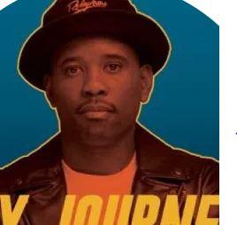 DJ Stokie – Ubsuku Bonke Ft. DJ Maphorisa, Howard, Bongza & Focalistic mp3 download
