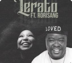 DJ Sumbody – Lerato Ft. Rorisang mp3 downoad