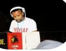 DJ Vigi – December House Mix 2020 | South African House Mix mp3download