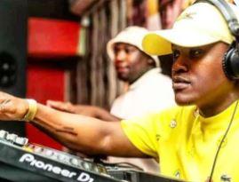 Deejay Lil' O – Let's RocknRoll Vol. 19 Mix mp3 download