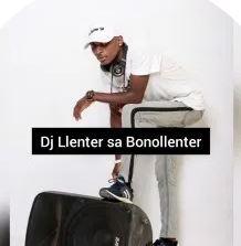 Dj Llenter SA – Bonollenter mp3 download