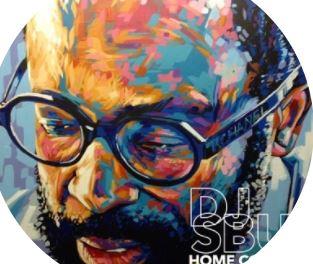 DJ Sbu – Do It Ft. Miss P & Bongane Sax mp3 download
