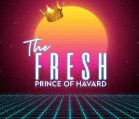 EP: Djy Zan SA – The Fresh Prince Of Havard zip download