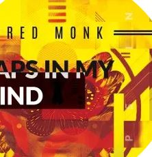 EP: Fred Monk – Gaps In My Mind mp3 download