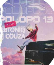 LebtoniQ – POLOPO 13 Mixmp3 download
