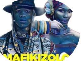 VIDEO: Mafikizolo – Thandolwethu m3 download