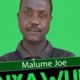 Malume Joe – Nyawupe (Original) mp3 download