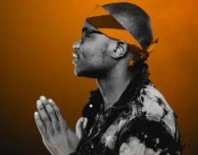 Master KG – Ng'zolova Ft. Nokwazi & DJ Tira mp3 download