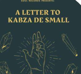 Mr 6 06 Master_soul – Future King (A Letter To Kabza De Small)mp3 downoad