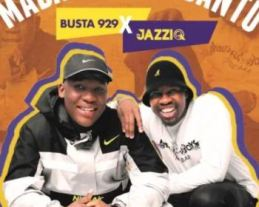 VIDEO: Mr JazziQ & Busta 929 – VSOP Ft. Reece Madlisa, Zuma, Mpura, Riky Rick, 9umba mp3 download