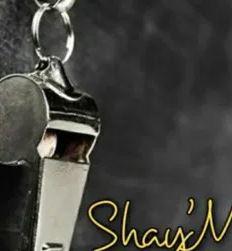 Muzzy D Pilot – Shay'mpempe (Amapiano Mix) Ft. Dj Mavuthela, Ribby De Dj & Rhino mp3 download