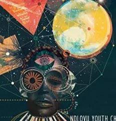 Ndlovu Youth Choir – Shape Of You (Ed Sheeran) mp3 download
