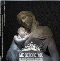 Pierre Johnson & Buddynice – Me Before You (Ed-Ward Remix) mp3 download