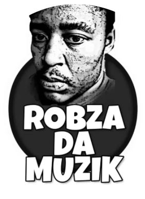 Robza De Muzik & 22 Tribal Keys – Kuyashisa