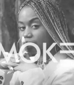 Sha Sha & Smokes – Never Let You Go (Original Mix) mp3 download