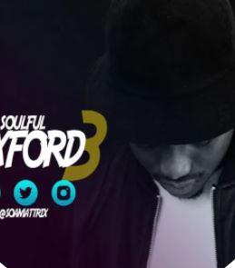 Soa Mattrix – Soulful Oxford Mixtape mp3 download