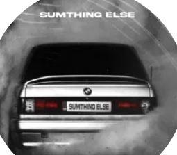 Sumthing Else – Ndiyaphambana Ft. Thandiswa Mazwai mp3 download