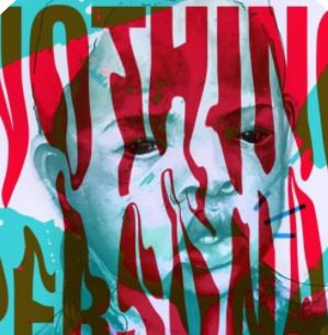 Thabz The Heatmaker – Nothing Personal (Mixtape) mp3 download