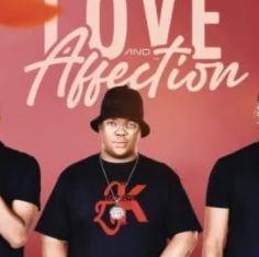 The Lowkeys – Love (Radio Edit)mp3download