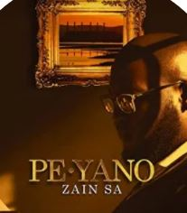 Zain SA – Ina Iyeza mp3 download