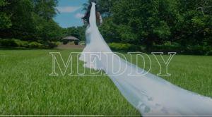 Meddy – My Vow