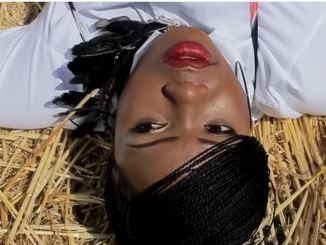 Chileshe Bwalya – Naluba Ft. Trinah Chisanga