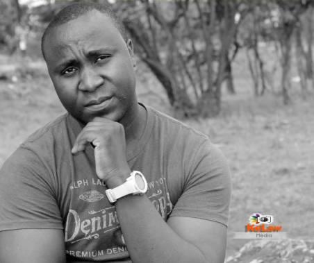 Elias Banda Ft. Ephraim – Nimwe Mweka