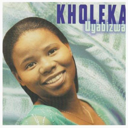 Kholeka – Uyabizwa