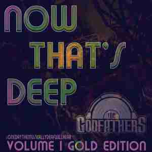 DOWNLOAD MP3: The Godfathers Of Deep House SA Four Walls (Nostalgic Mix)Mp3 Download