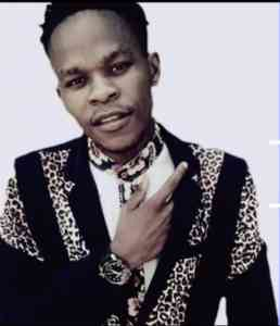 DOWNLOAD mp3:King Salama Mabosso mp3 download