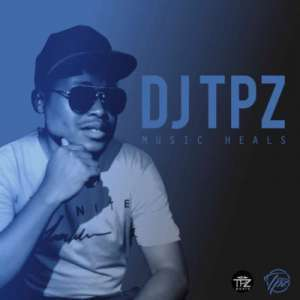 download mp3:DJ Tpz Inhliziyo ft. Lungelo mp3 free download