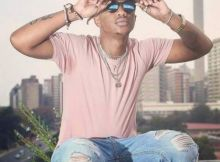 Download zip: Emtee Logan Album Tracklist fakaza 2019 2020 com music gqom amapiano afrohouse zip download