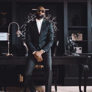 Download mp3: Riky Rick Rhyme & Reason Freestyle fakaza 2019 2020 com music gqom amapiano afrohouse mp3 download