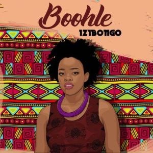 Download mp3: Boohle Iyalila ft. DJ Stokie fakaza 2019 2020 com music gqom amapiano afrohouse mp3 download