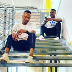 DOWNLOAD mp3: Vanco & Mavhungu Kondelelani Afro Brotherz Spirit Remix fakaza 2019 2020 com music hiphopza zamusic flexyjam iminathi gqom amapiano afrohouse mp3 download