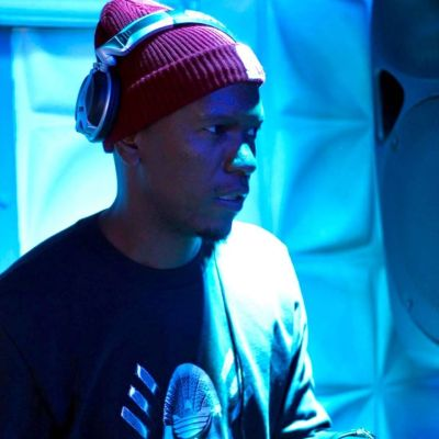 DJ Big Sky – Metro FM Mix (June Edition)