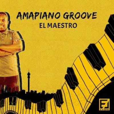El Maestro – Drop Box