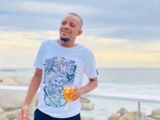 Kabza De Small – Youth Day 2020 Exclusive Mix SA Most Wanted (Peegle Live)