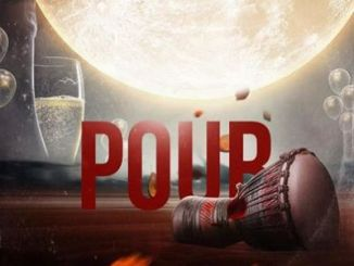 Dinho & Vine Muziq – Pour Ft. Optimist Musiq ZA & Ekzotic Music