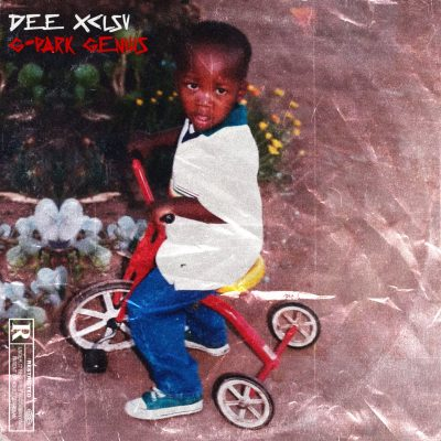 Dee Xclsv – August 15th