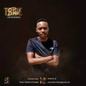 DOWNLOAD MP3 Tribesoul – Music Potion (Main Mix)