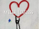 Kyelah – Loveless