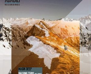 Magik Deep – Gnashing Tsuris (Umai Noto's Chinmoku Remix) Magik Deep – Gnashing Tsuris Parts (Rocksonic Da Fuba Remix) Magik Deep – Gnashing Tsuris (Incl. Remixes)