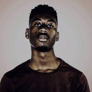 Busi Mhlongo – Bab Omcane (Magnetic Point Uppercut Remix)