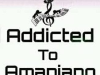 Eoa (Expropriation Of Amapiano) – Nomahelele (Amapiano)