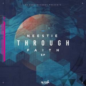 Neestie & African Drumboyz – Through Faith (Original Mix)